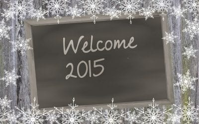 New Year's Resolutions: How to Plan Your Remodeling Project for 2015