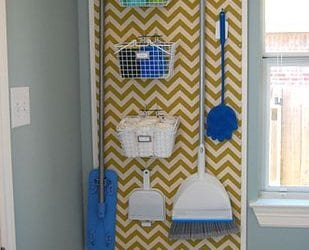 Storage Solutions: Room by Room Storage Tips