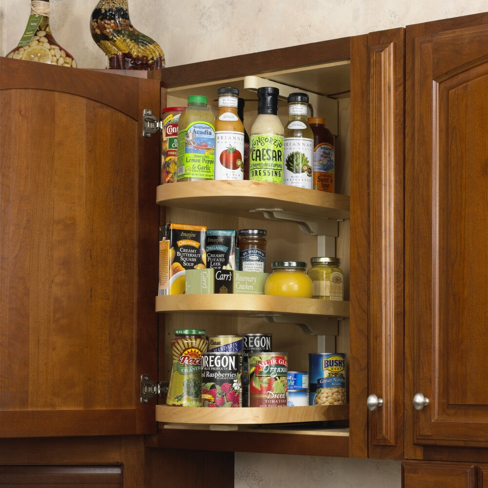 The Spice Rack Design Principle Helps Save Space