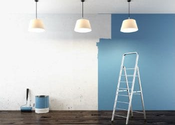 Annually Friendly Colors for Your Home