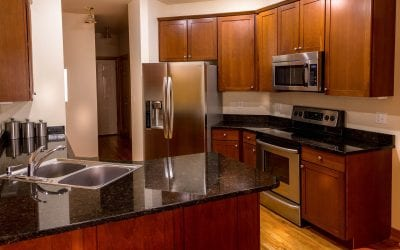 5 Reasons a Kitchen Remodel Makes a Perfect Gift