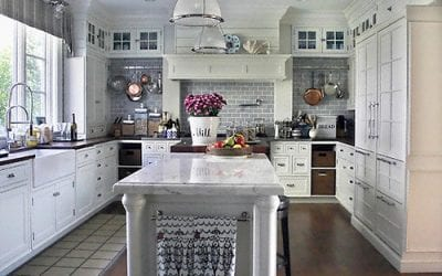 Fastest Home Remodel Projects That Give Your Home an Instant Refresh