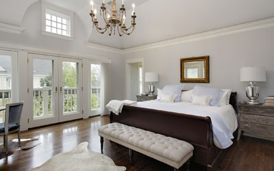 Master Bedroom Remodeling Services Columbus Ohio