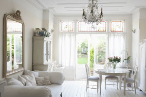 5 Ways to Lighten Up Your Home for Summer