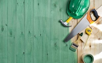 How to Survive a Major Home Renovation Project