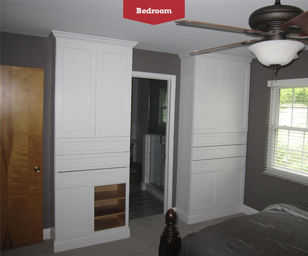 bedroom-remodeling-columbus-ohio-4