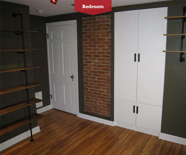 bedroom-remodeling-columbus-ohio-5