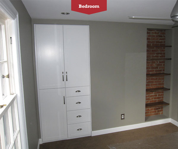 bedroom-remodeling-columbus-ohio-7