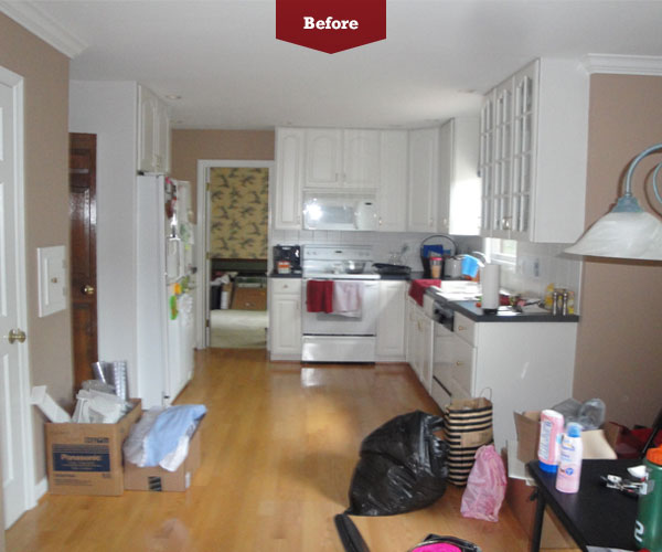Kitchen Remodeling Columbus Ohio B1