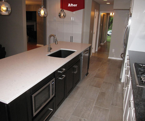 Kitchen Remodeling Columbus Ohio A10