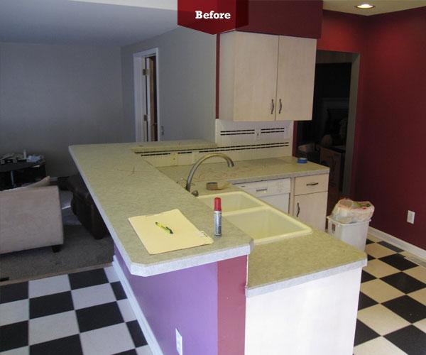Kitchen Remodeling Columbus Ohio b10