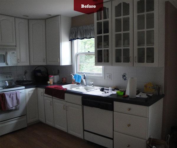 Kitchen Remodeling Columbus Ohio B2