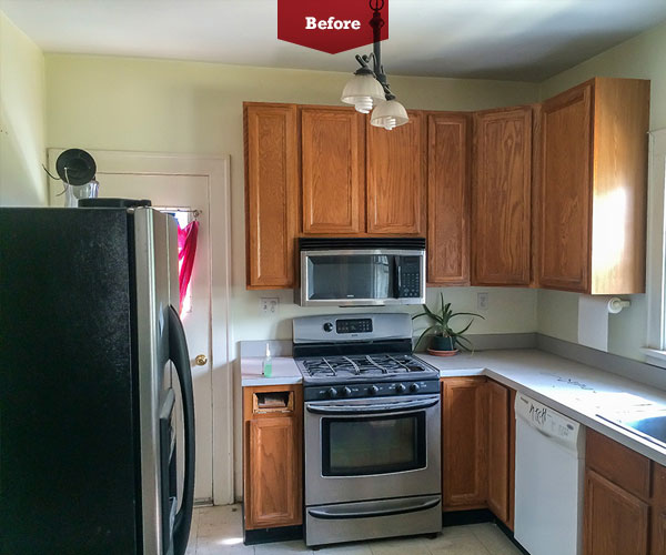 Kitchen Remodeling Columbus Ohio B5