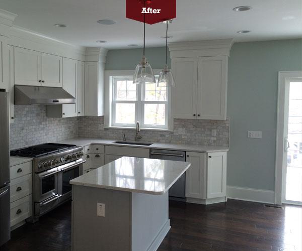 Kitchen Remodeling Columbus Ohio A6