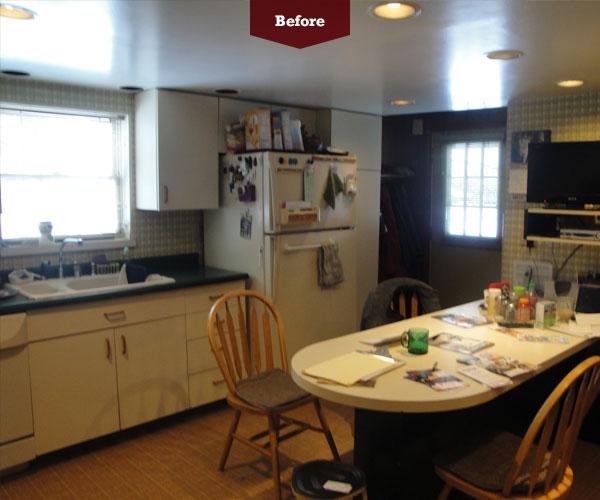 Kitchen Remodeling Columbus Ohio B7