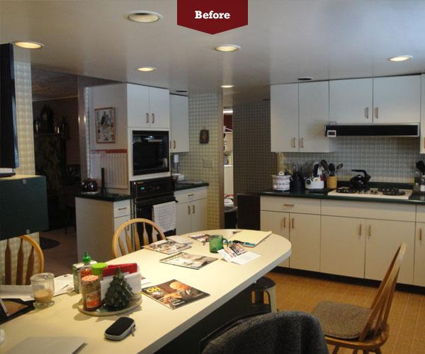 Kitchen Remodeling Columbus Ohio B8