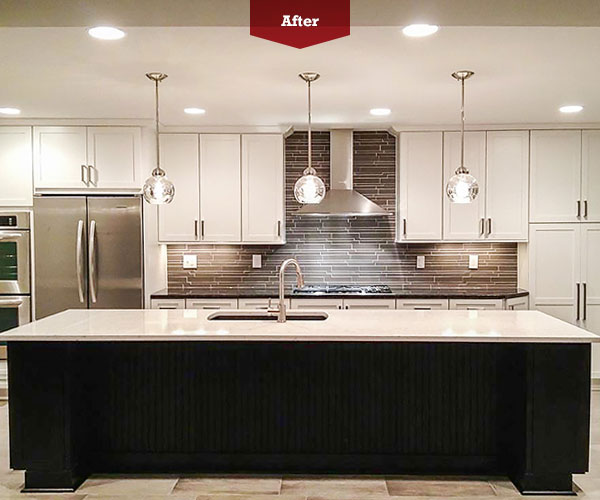 Kitchen Remodeling Columbus Ohio A9
