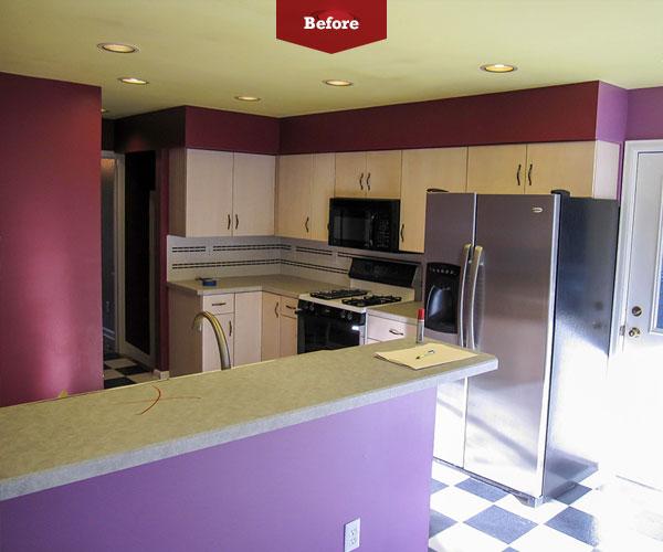 Kitchen Remodeling Columbus Ohio B9