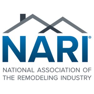12-time NARI Achievement in Consumer Excellence Award Winner