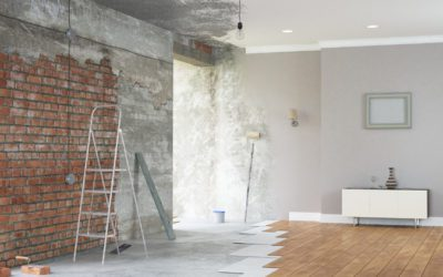 2021 Modern Home Remodeling Ideas: Taking Your Home to the Next Level